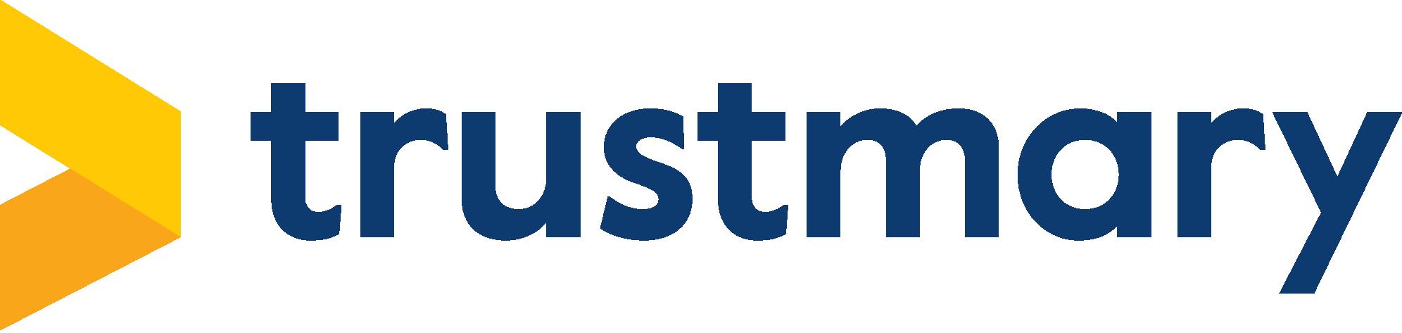 Trustmary Sweden
